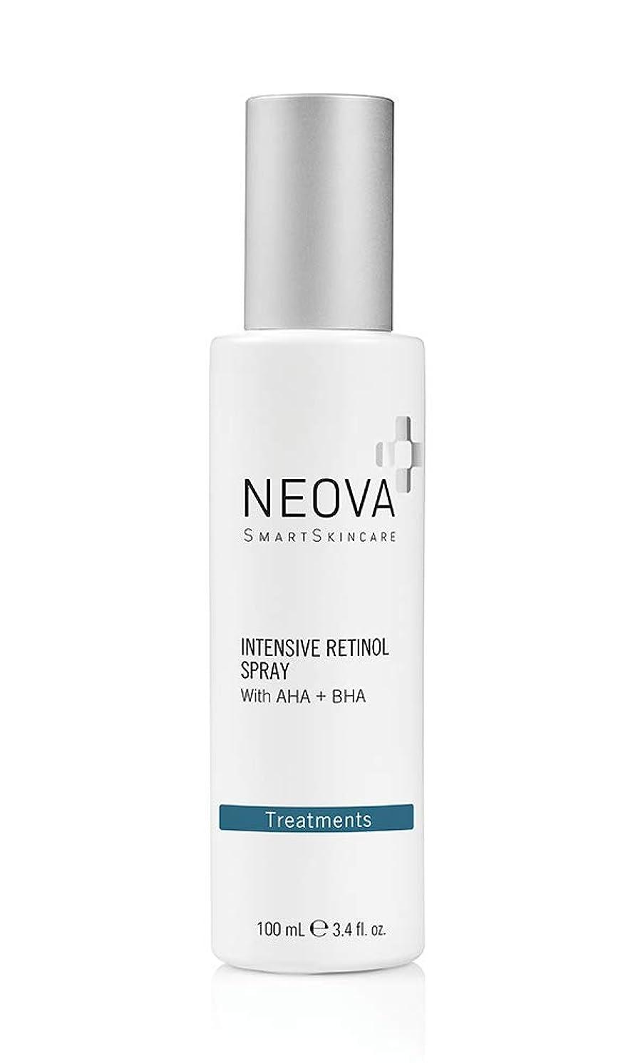 ご近所花婿サイレントネオバ Treatments - Intensive Retinol Spray 100ml/3.4oz並行輸入品