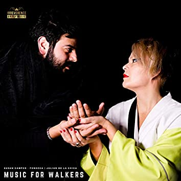 Music For Walkers