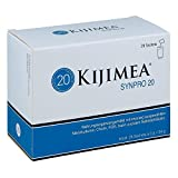 Kijimea Synpro 20 Pulver, 28 pièces sacs