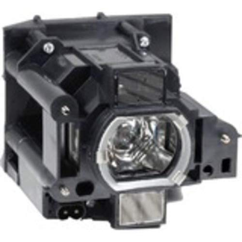 Fantastic Deal! Battery Technology (BTI) - DT01875-OE - BTI Projector Lamp - 370 W Projector Lamp - ...