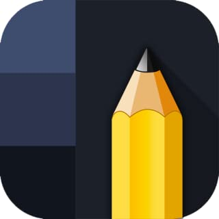 Drawing Design Apps