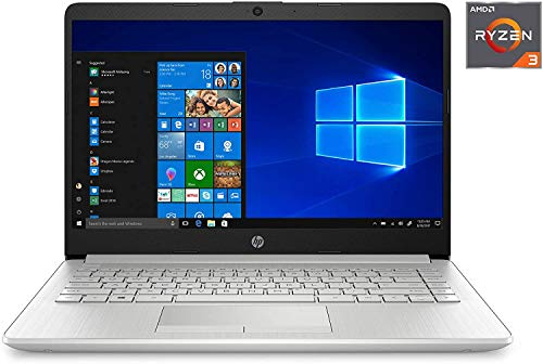 Compare HP 14-fq0032ms for vs other laptops