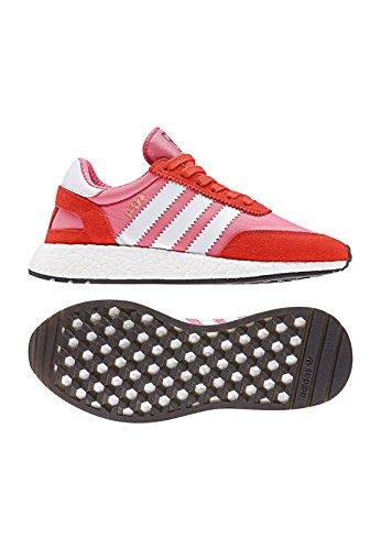 Adidas Sneaker Damen N-5923 W CQ2527 Rosa, Schuhgröße:36 2/3