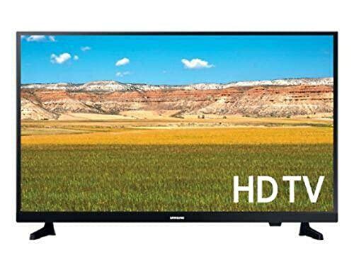 "SAMSUNG TV LED 32"" 32T4002 HD DVB-T2"