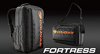 Cougar Fortress Accessory Bag