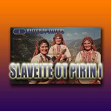 Slaveite Ot Pirin I