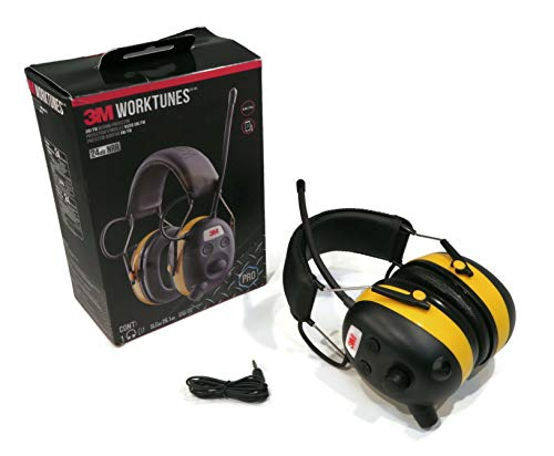 Best 3m am radios review 2021 - Top Pick