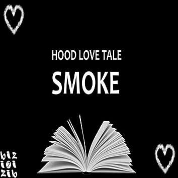 Hood Love Tale