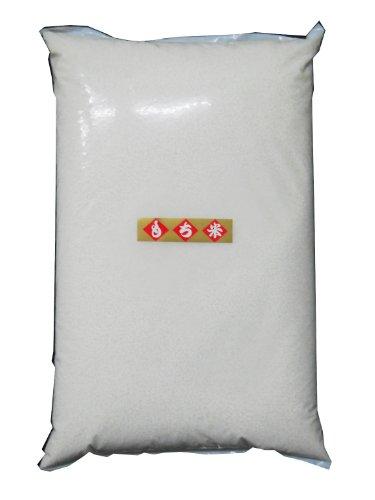 【もち精米】国内産 無洗米 複数原料もち精米 10kg