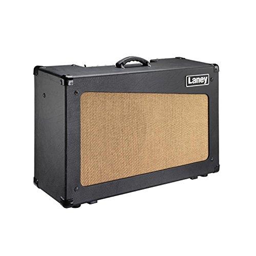 'Laney Cub 212R amplificador guitarra amplificador 2X 1215W