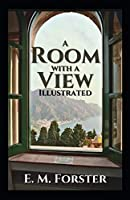 A Room with a View Illustrated