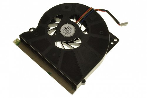 ASUS K52N Original CPU-Lüfter