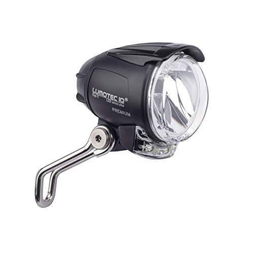 dynamo bike light reviews
