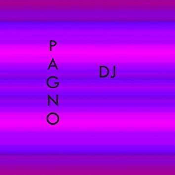 Pagno DJ