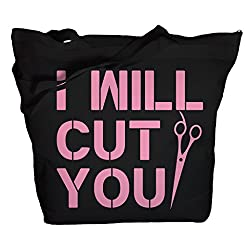 A funny gift idea for your hairdresser
