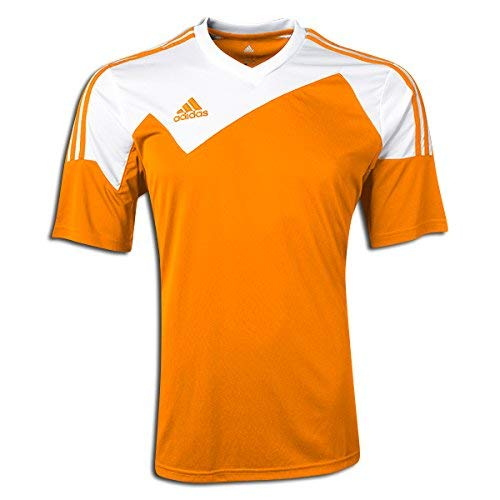 adidas Toque 13 Jersey Youth