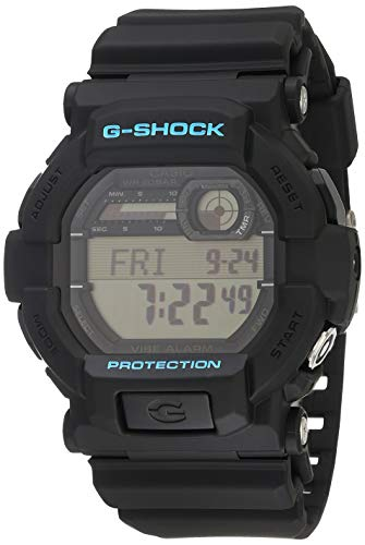 relojes de 1500 pesos fabricante G-Shock