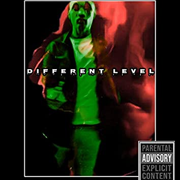 Differnt Level