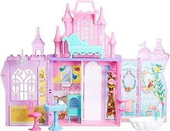 Best go go princess palace Reviews