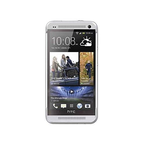 Topeak - Support smartphone - blanc 2014