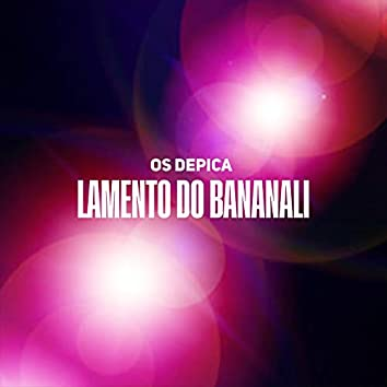 Lamento do bananali