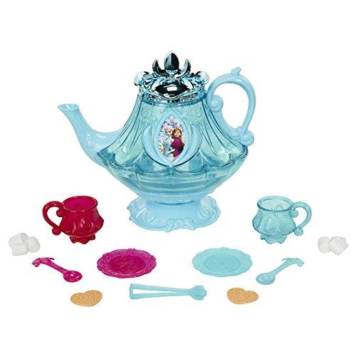 Disney Frozen Hot Cocoa Set (16 Piece)