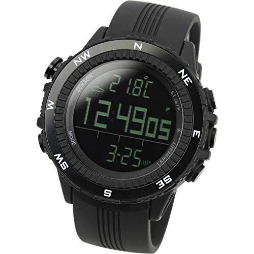 garmin hunting watch