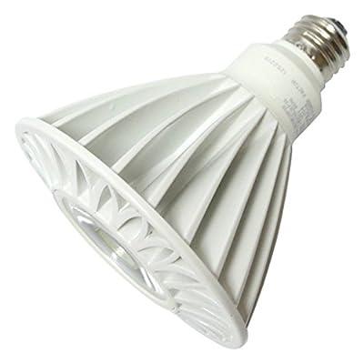 TCP 17213 - L30P38D2530KFL LED 30W P38 DIM 30K FL PAR38 Flood LED Light Bulb