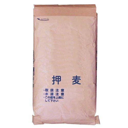 押麦 業務用 20kg (メーカー指定不可)