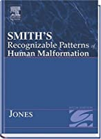 Smith's Recognizable Patterns of Human Malformation, 6e