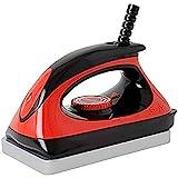 Swix Universal Ski & Snowboard Waxing Iron with...