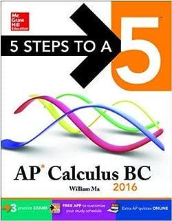 the advanced calculus 2 tutor