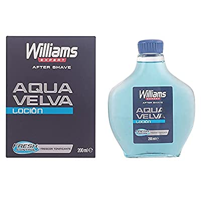 Williams Expert Williams Aqua