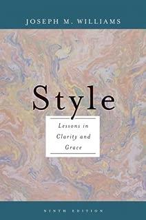 Best georgia grace boutique Reviews