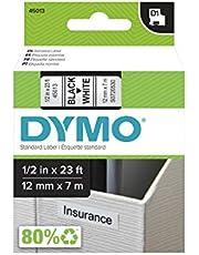 DYMO D1-etiketten zelfklevend