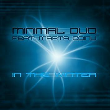 In the Winter (feat. Marta Coinu)