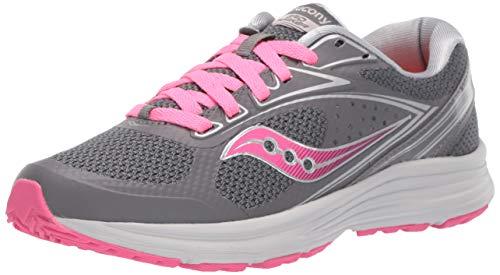 Saucony Grid solicitante de la mujer running Shoe