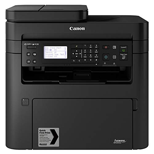 Canon 2925C016 Drucker