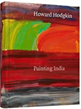 Best howard hodgkin book Reviews