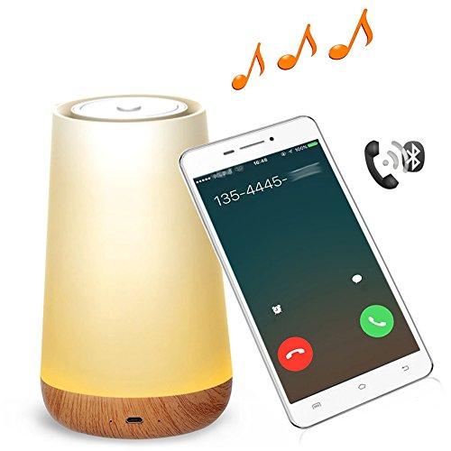 Elekpro Bluetooth luidspreker
