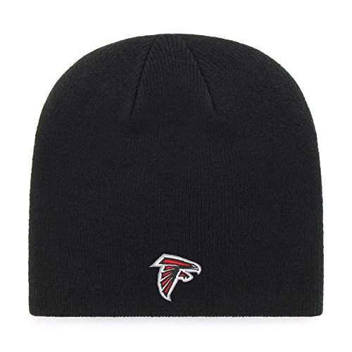 OTS NFL Atlanta Falcons