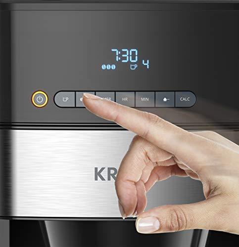 Krups KM8328