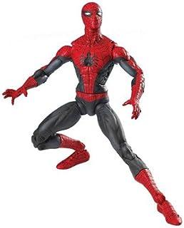 Marvel Legends Sentinel Series Figure: 1st Appearance Spider-Man
