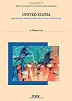 United States : re-viewing american multicultural literature
