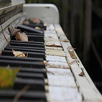 Piano Boot