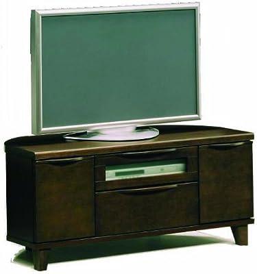 コーナー TVボード LX-107D