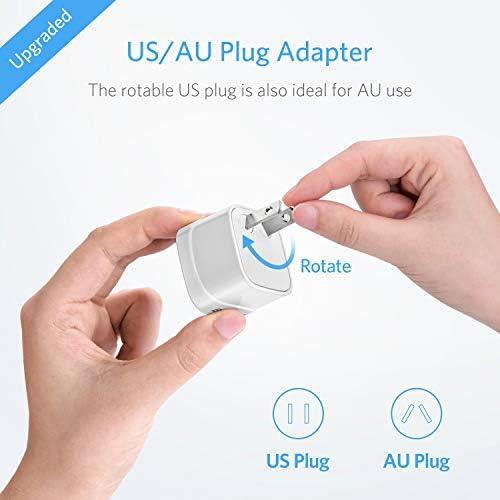 Adaptador tomada eua _image3