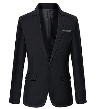 Best long tux jacket Reviews
