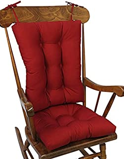 Best cane rocking chair Reviews