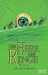 Die beste Fantasyliteratur für unterwegs